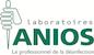 Brand ANIOS