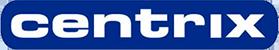 Brand CENTRIX