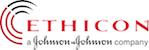 Brand ETHICON