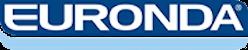 Brand EURONDA
