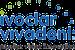 Brand IVOCLAR VIVADENT