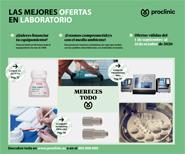 catalog laboratorio
