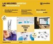 catalog ortodoncia