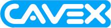 Brand CAVEX