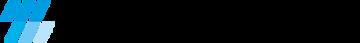 Marque COLTENE-WHALEDENT