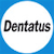 Brand DENTATUS