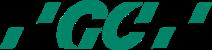 Brand G.C.