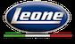 Marque LEONE