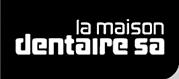 Marque MAISON DENTAIRE