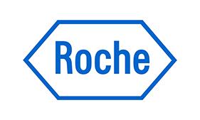 Brand ROCHE