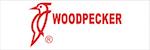Brand WOODPECKER