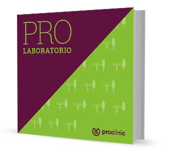 catalogo laboratorio 2020