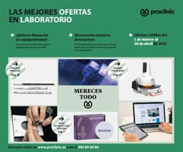 catalog clinica