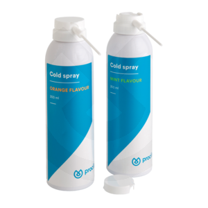 Product - SPRAY REFRIGERANTE