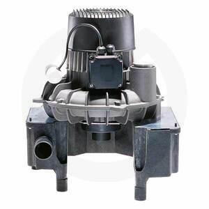 Product - SISTEMA DE ASPIRACION DE ANILLO SECO V 600  230V