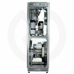 Product - POWER TOWER SILENCE 200/13