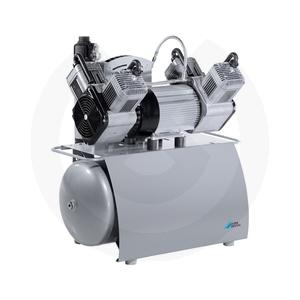 Product - COMPRESOR QUATTRO 400 V.CON SECADOR