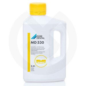 Product - MD 530 DISOLVENTE DE CEMENTO Y LIMPIADOR DE PRÓTESIS