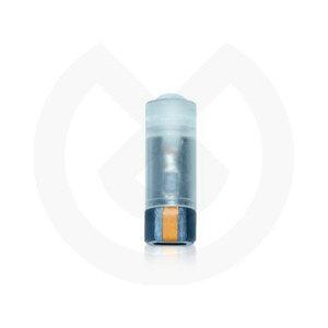 Product - BOMBILLA MULTI LED KAVO -10075372-
