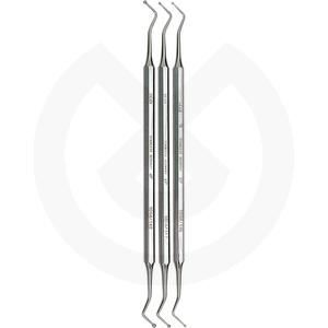 Product - ATACADOR BOLA Nº 146-148