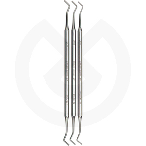 Product - ATACADOR PLANO-RAYADO Nº 171-173