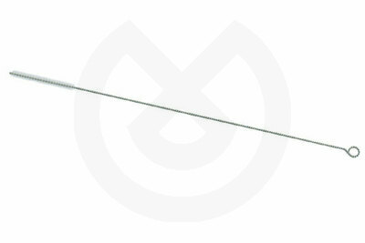 Product - CEPILLO CHIRU-CLEANER 23 CM. - 5 MM.