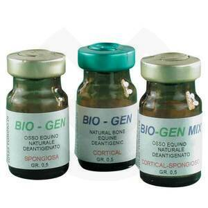 Product - BIO-GEN GRÁNULO 2 GR.