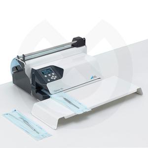 Product - BANCO DE TRABAJOPARA HYGOPAC PLUS