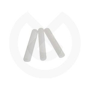 Product - HYGOFORMIC ADAPTADOR BIO