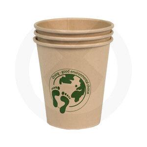 Product - VASO BIO CUP
