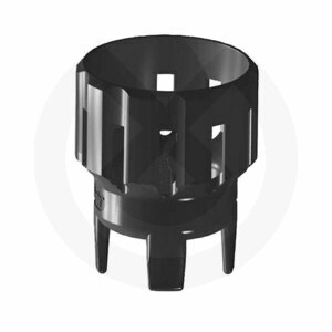Product - USRTW LLAVE PUNTA PERIDONTAL (H-F)