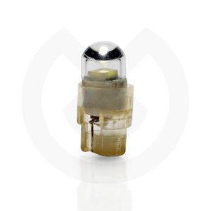 Product - KLED504 BOMBILLA LED PARA INSTRUMENTOS KAVO