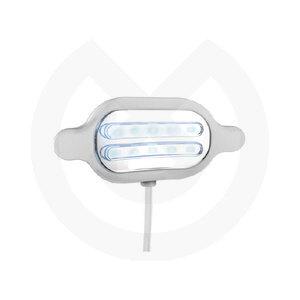 Product - BEYOND II SECONDARY LED UNIT