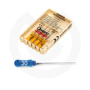 Product - ESPACIADOR PUNTA Nº 10-40