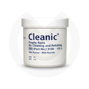 Product - HAWE CLEANIC
