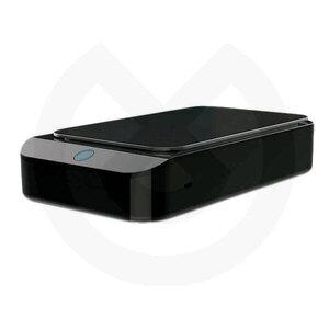 Product - STERILIZADOR UVC PARA SMARTPHONES
