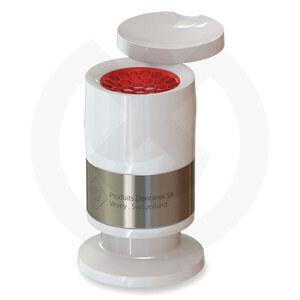 Product - P-ONE COTTON PELLET DISPENSADOR