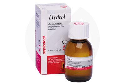Product - HYDROL