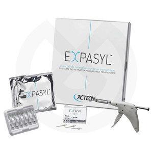 Product - EXPASYL MINI KIT