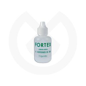 Product - FORTEX REPOSICIÓN LÍQUIDO