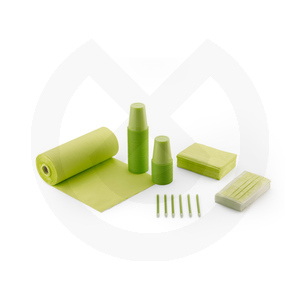 Product - MINI KIT MONOART 5 PRODUCTOS