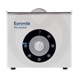 Product - EUROSONIC ENERGY BAÑO ULTRASONIDOS
