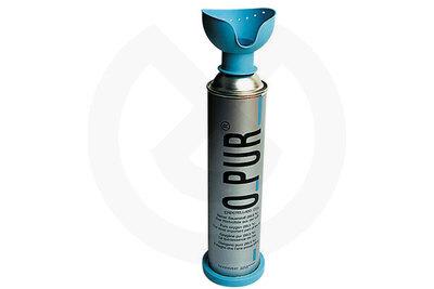 Product - OPUR OXIGENO PURO