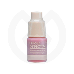 Product - CARIES DETECTOR