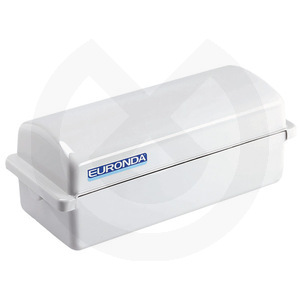 Product - DISPENSADOR DE BABEROS EN ROLLO