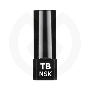 Product - ADAPATADOR EASY OIL PARA TURBINAS NSK QD