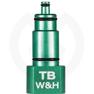 Product - ADAPATADOR EASY OIL PARA TURBINAS W&H