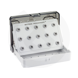 Product - INSERT BOX