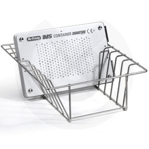 Product - SOPORTE TAPAS D-SCT8I (385X310X115mm)