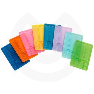 Product - BANDEJAS DESECHABLES DE PLASTICO